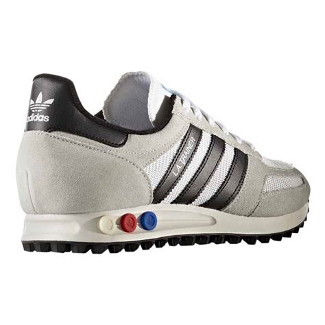 adidas originals la trainer og sneakers 180 s shoes factory outlet price usa h4porlhi 304