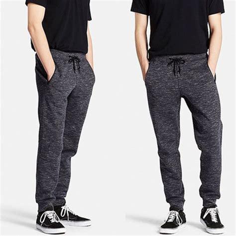 most comfortable mens sweatpants sweatpants for men that keeps you comfortable