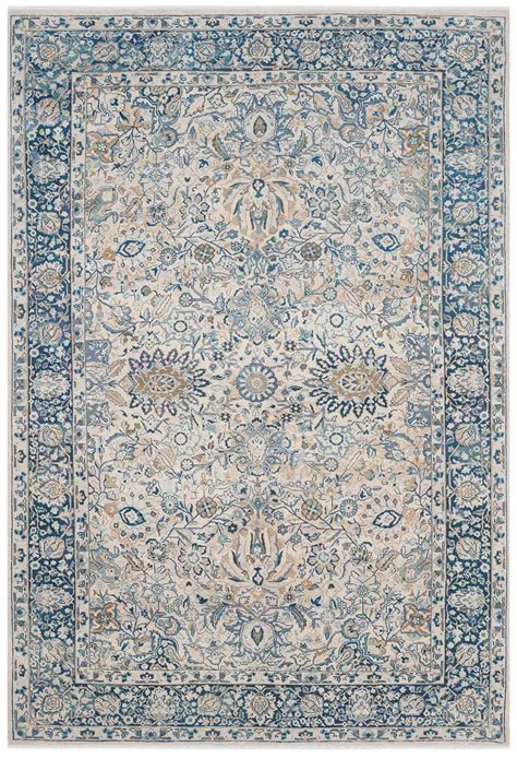 Safavieh Wiki Ralph Lauren Area Rugs Rugs Ideas