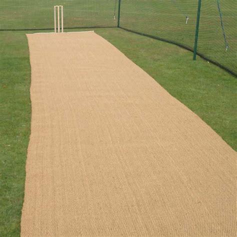 Cricket Matting by Coir Cricket Matting Manufacturer Manufacturer From