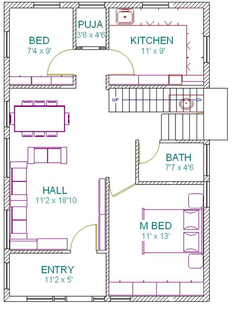 home design plans as per vastu shastra vastu house plans designs
