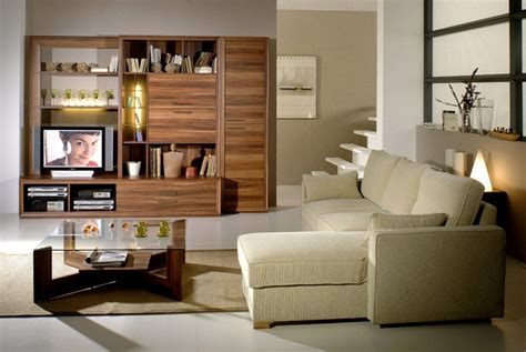 wholesale living room furniture sets discount living room sets mission mocha sofa u0026