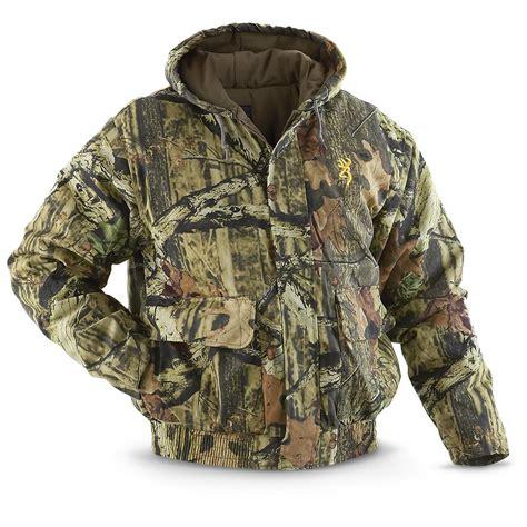 mossy oak jackets for mossy oak camo jacket images