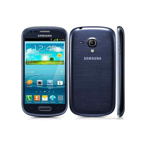 Samsung S3 Mini Samsung Galaxy S3 Mini I8190 Wallet Korea T3010 2 samsung galaxy s3 mini gt i8190 entsperren