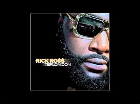 Aston Martin Instrumental by Rick Ross Feat Chrisette Michele Aston Martin