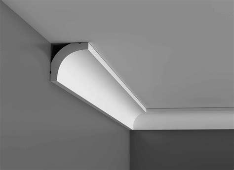 cornice polystyrene polystyrene plus cornice 1 uk home interiors