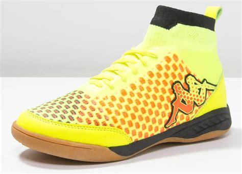 kappa football shoes disgraceful copy kappa release nike magista obra boot