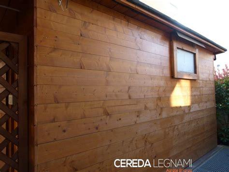 muri rivestiti in legno perline in legno e rivestimenti cereda legnami agrate
