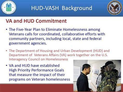 housing programs the housing choice voucher program hcv snrha nevada