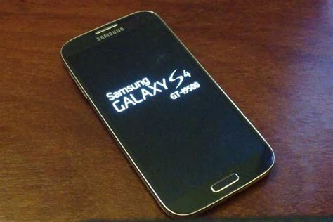 Storage Devices by Samsung Galaxy S4 Can T Get Out Of Boot Loop Or Can T Boot