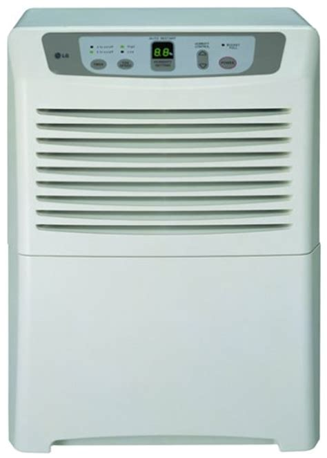 buy  price norelco caf unscented filters  caf air purifier mart