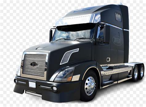 volvo trucks ab coches volvo trucks camioneta ab volvo volvo formatos de