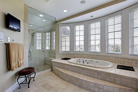 100 Floors Hd Level 74 by 50 New Home Custom Luxury Bathroom Designs Soaking Tubs