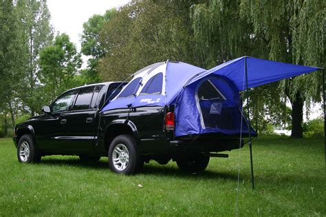 Truck Bed Tents by View Images Of Sportz Truck Bed Tents