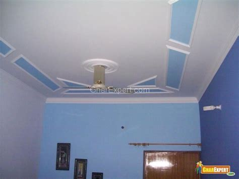 Best Pop Ceiling Simple Design Inspirations Also Images Designs For Bedroom House ~ Yuorphoto.com