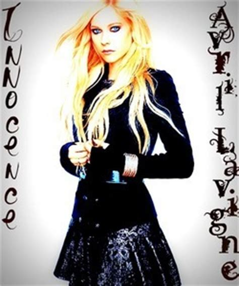 avril lavigne fan made covers contest one