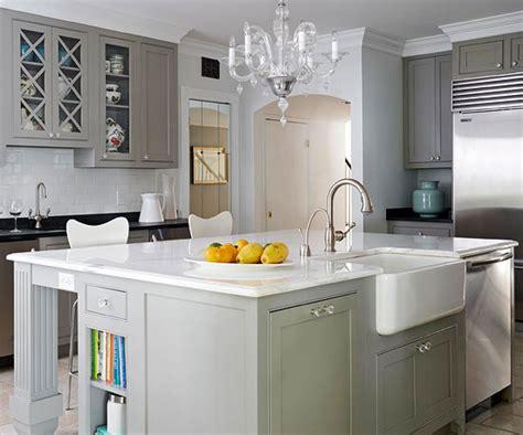 Distinctive Kitchens by Distinctive Kitchen Lighting Ideas Home Appliance