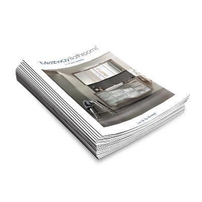 bathroom brochures uk wetherby kbb ltd bathroom brochures