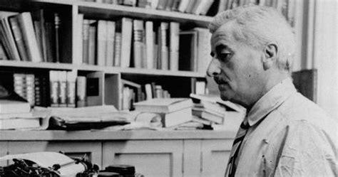 The Portable Faulkner las mil notas y una nota el ruido y la furia