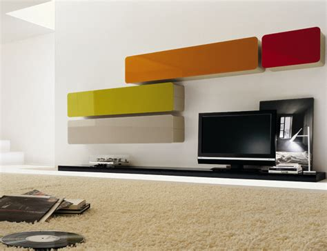 Glass Units For Living Room by Colored Glass Wall Units And Sideboards Glass Day