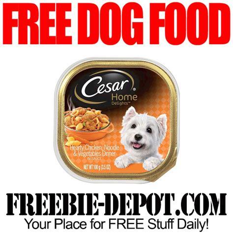 cesar coupons 2017 2018 best cars reviews cesar dog food coupon 2017 2018 best cars reviews