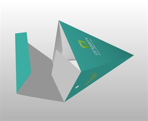 Origami Illustrator - origami gallery sle 3d dielines in illustrator