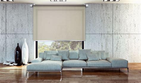 accessori tende a rullo casa immobiliare accessori tende decorative interni
