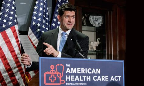 gop healthcare plan opposition steadily grows against gop health care plan tv tech geeks news