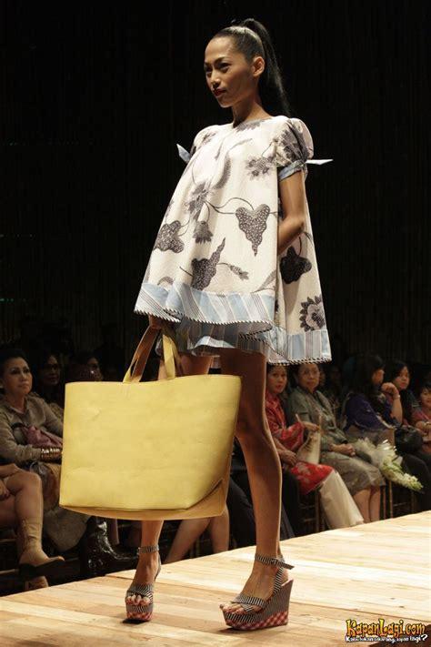 Model Terbaru Dress Tiara And By Eq 17 best images about baju batik eq on cape dress baju kurung and sewing diy