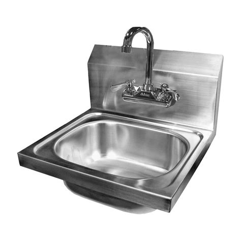 ace stainless steel sinks ace wall mount stainless steel sink jks houston