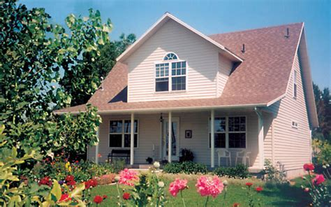 american country house design history of bungalow style homes house plans and more