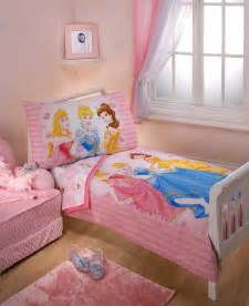 Toddler Bedding Sets Disney Princesses The Disney Princess Toddler Pink Bedding Set Reviews