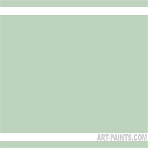 celery spray enamel paints 7976 celery paint celery color krylon spray paint bdd3be art