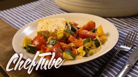 como cocinar verduras al horno como cocinar verduras al horno en queso receta en la