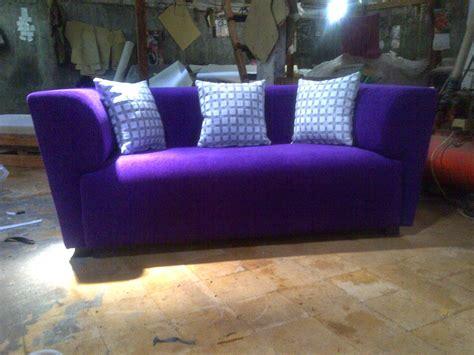 Kain Kursi Sofa kursi sofa minimalis ksm 970