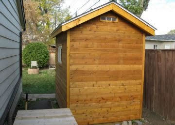 Cheap Shed Siding by Useful Cheap Shed Siding Ideas Kecil