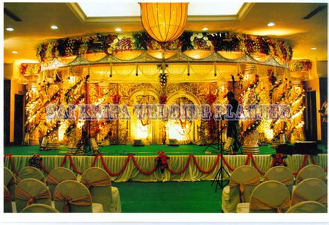 Wedding Planner Hyderabad by Event And Wedding Planner In Hyderabad Wedding Planner