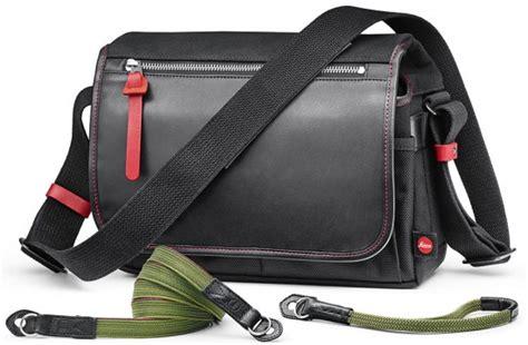 leica bag new leica bags announced leica rumors