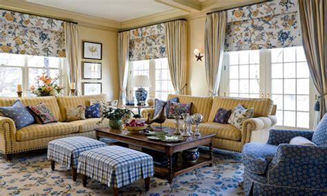 country themed living rooms cottage chic living rooms country cottage living room