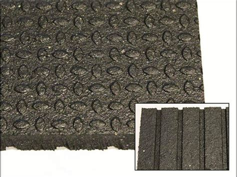 4x6 Rubber Stall Mats by Brand New Stall Mats 4x6 3 4 Quot Revulcanized