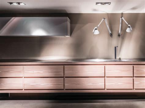 danish design kitchen missdesignsays allgoodthingsdanish a new danish kitchen