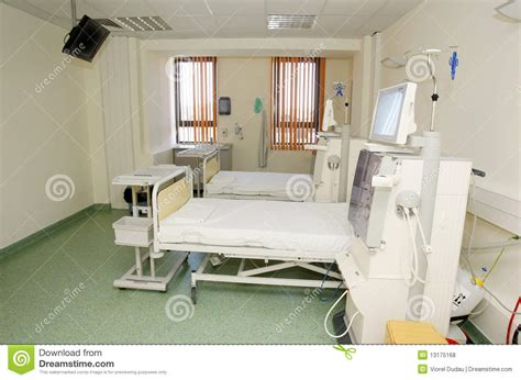 Valley Hospital Emergency Room by Hospital Emergency Room Royalty Free Stock Photos Image