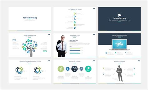 60 Beautiful Premium Powerpoint Presentation Templates Ready Powerpoint Presentations Free