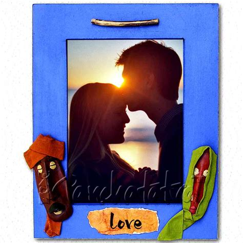 Wedding Anniversary Gift Shopping India by Buy Photo Frame A Gift For Wedding Anniversary