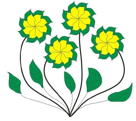 gambar desain bunga desain gambar bunga holidays oo