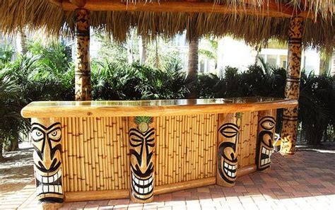 tiki bar top ideas best 25 tiki bars ideas on pinterest outdoor tiki bar tikki bar and tiki bar decor