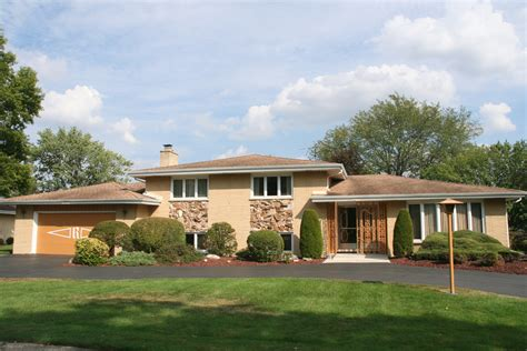 houses for sale in palos heights il page 2 single family homes for sale in palos heights il