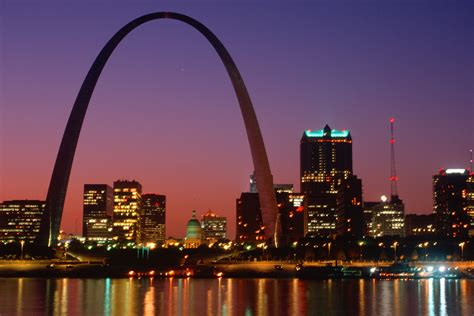discover hair show st louis 2015 discover 2015 st louis mo enjoy memorial day weekend at
