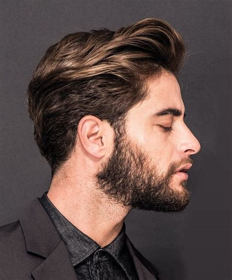 mens italian haircuts 155 best images about men s haircuts hairstyle on