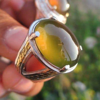Idocrase Solar 2 lumut aceh idocrase terjual solar aceh idocrase 0021